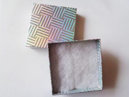 Bracelet and Earring Gift Box