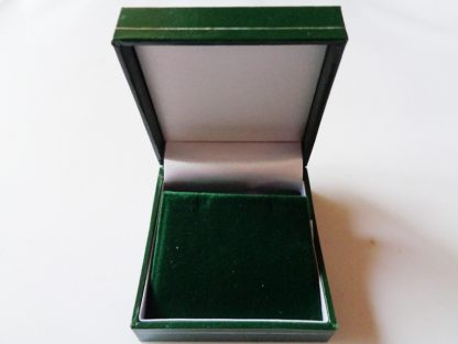 Earring and Pendant Gift Box