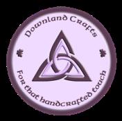 Downland Crafts Logo